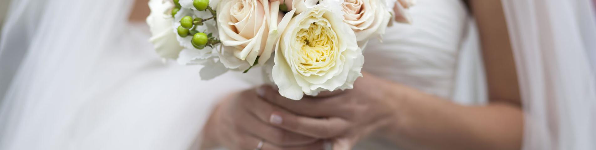 esküvő blog stílus smink dekoráció tippek menyasszonyi smink menyasszonyi ruha