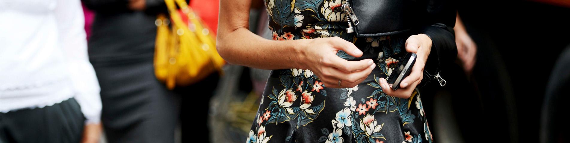 lookizmus az öltözködés nem magánügy