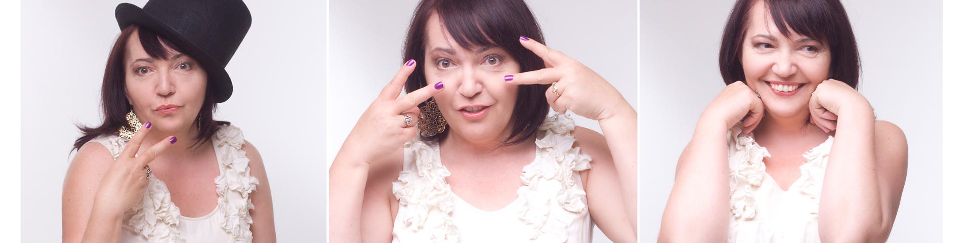 stílustanácsadás nőknek stílus kommunikációs tóth zsuzsi smink