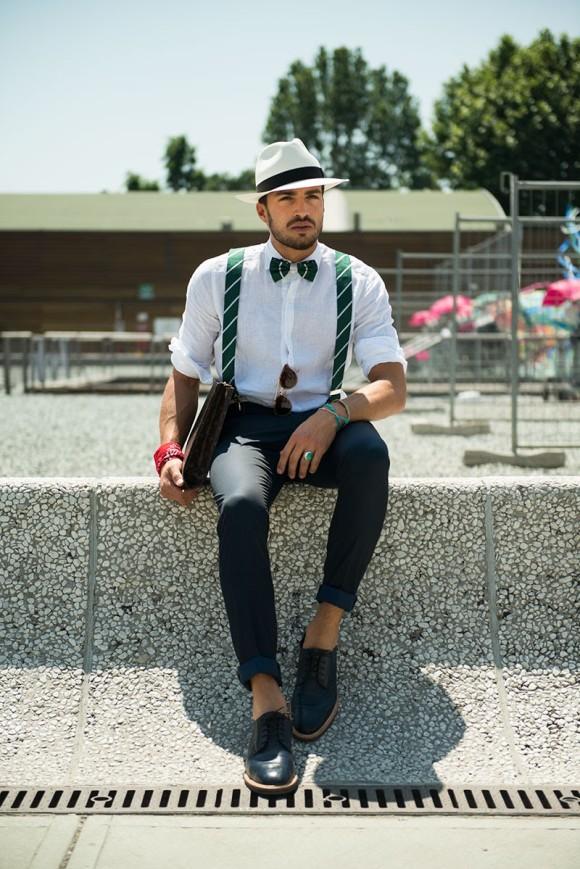 fehér ing férfi style 12