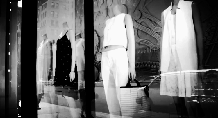 A divatról 1.