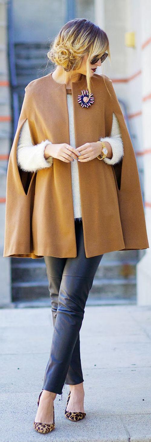 pelerin 2015 ősz tél trend