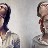 Felépített hitelesség | 5. rész – Összefoglalás