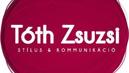 Tóth Zsuzsi