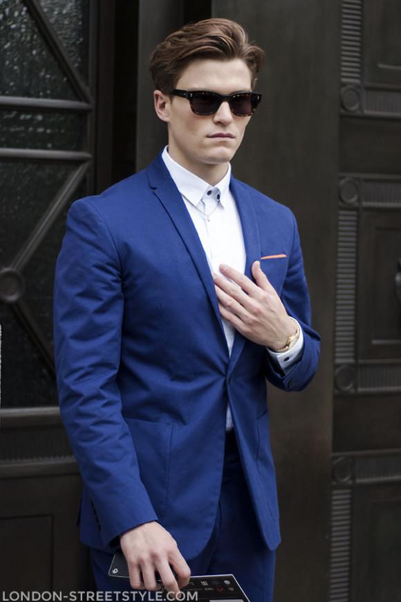 fehér ing férfi style 6