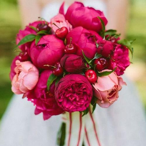 menyasszonyi csokor inspiráció - tóth zsuzsi stylist stílustanácsadás esküvő smink